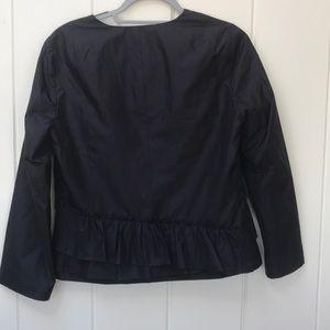 J. Crew Jackets & Coats - NWT.  light weight jacket/ blazer by J. Crew